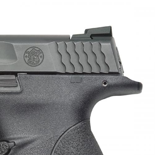 SMITH & WESSON M&P45 MID-SIZE
