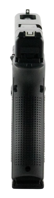 GLOCK G35 GEN 4 MOS