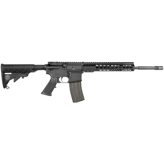 Armalite Firearms High Quality Rifles product image