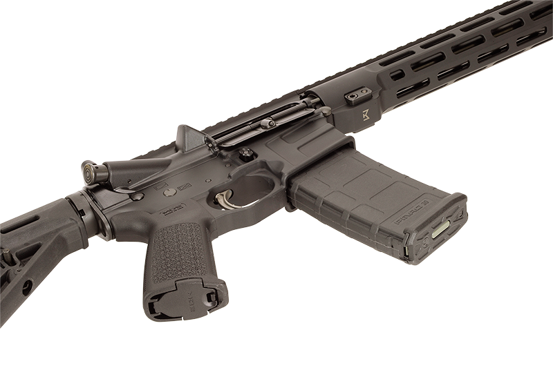 SAVAGE ARMS MSR 15 RECON 2.0
