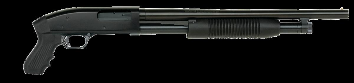 MAVERICK ARMS 88 CRUISER