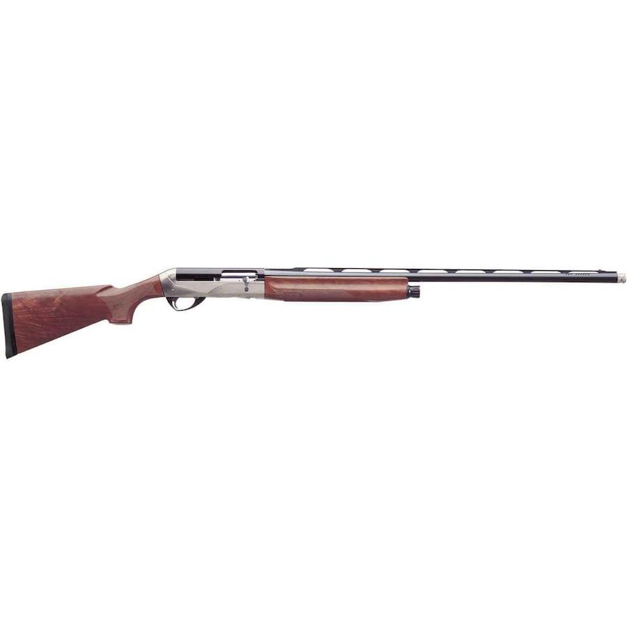 Benelli Firearms Shotguns product image
