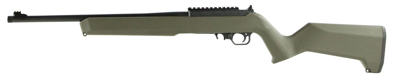 TCR22