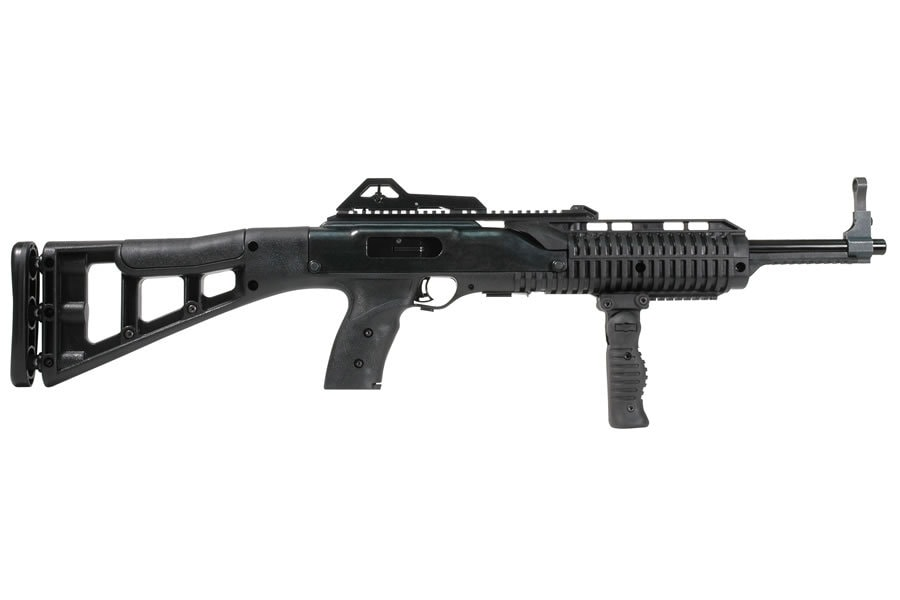 Hi-Point 3895TSFG 3895TS Carbine 380 ACP Semi-Auto 16.5 10+1 Polymer Black.jpg