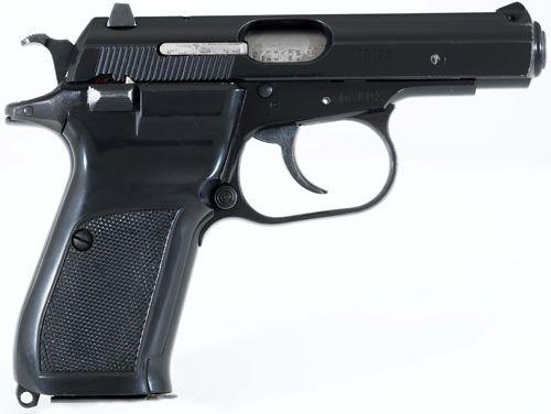 CZ-82