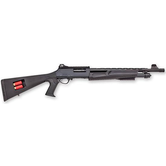 Escort mp hatsan arms company