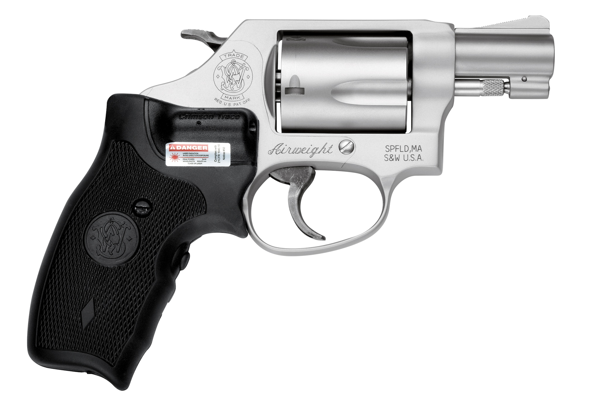 22188630527 Smith & Wesson 637 right.jpg