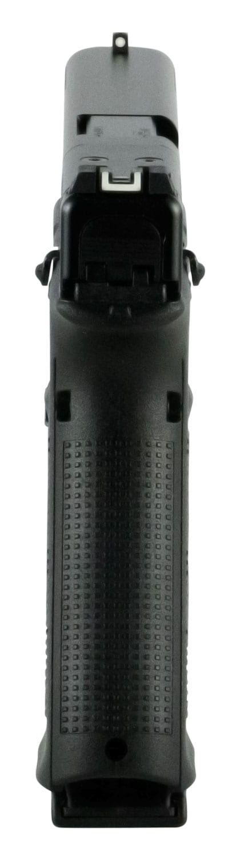 GLOCK G34 GEN 5 MOS FS
