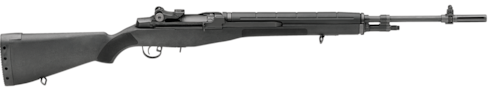 Springfield Armory MA9106 M1A Standard Synthetic Black Stk Blued right.png
