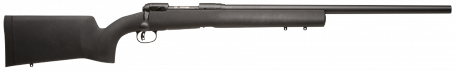 SAVAGE ARMS 110 FCP HS