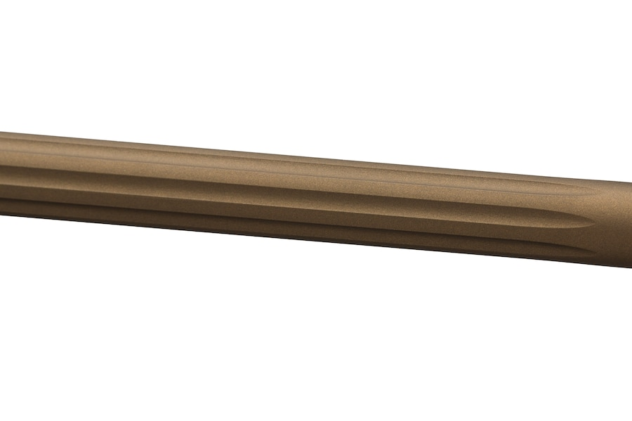 BROWNING X-BOLT HELL'S CANYON LONG RANGE