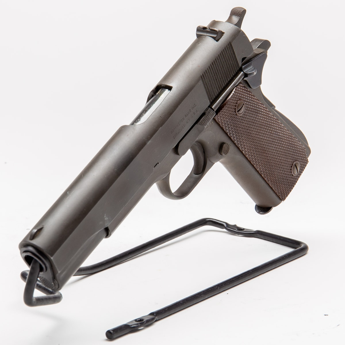 REMINGTON RAND M1911 A1
