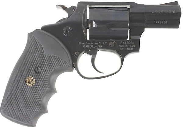 Rossi Firearms product image