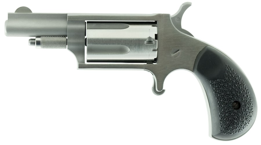 NORTH AMERICAN ARMS 22M