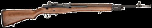 Springfield Armory MA9222 M1A Walnut Stk Black right.png