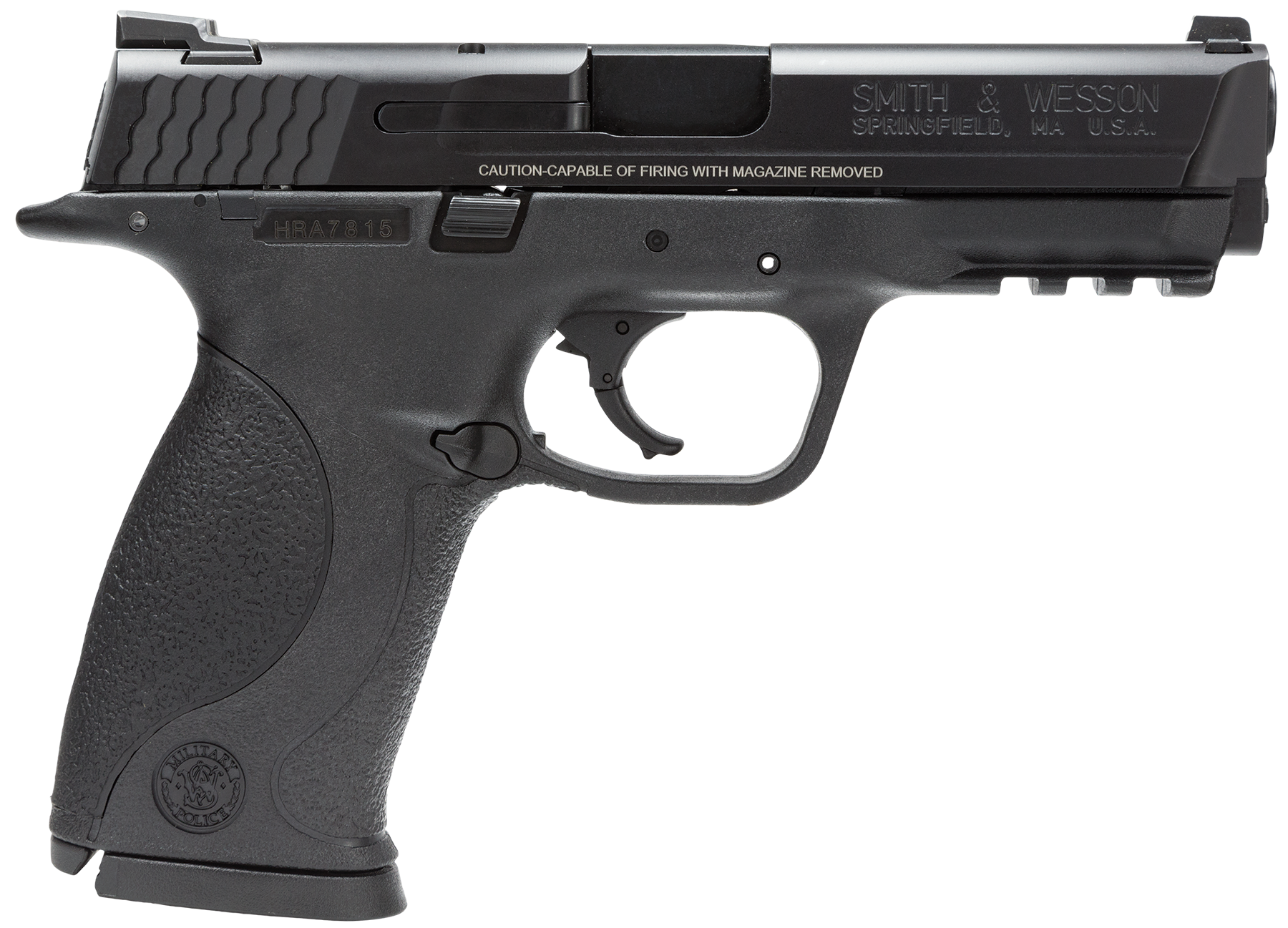 22188128222 Smith & Wesson M&P 40 right.png