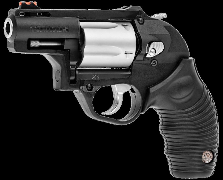 TAURUS 605 PROTECTOR