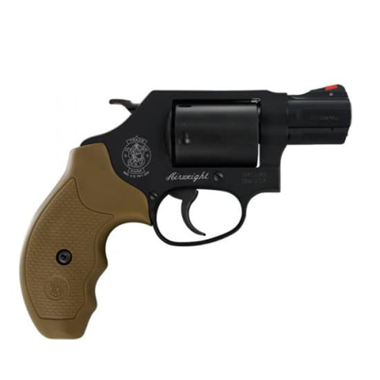 SMITH & WESSON 360