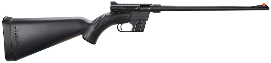 HENRY AR-7 US SURVIVAL RIFLE