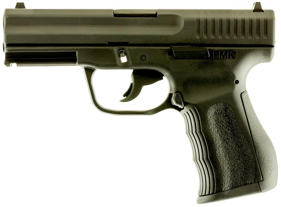 FMK 9C1 G2