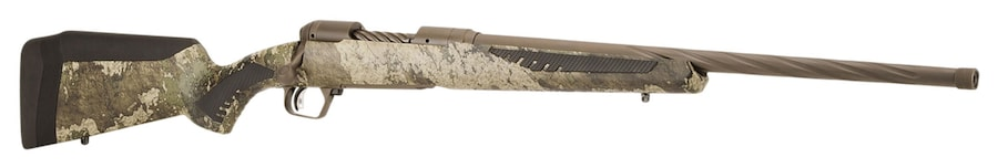 SAVAGE ARMS 10/110 HIGH COUNTRY