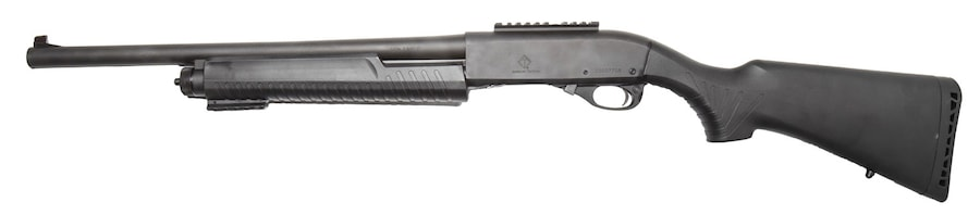 AMERICAN TACTICAL IMPORTS MB3R