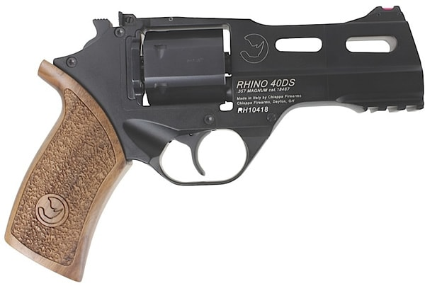CHIAPPA 40DS