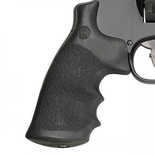 SMITH & WESSON 327 TRR8 PERFORMANCE