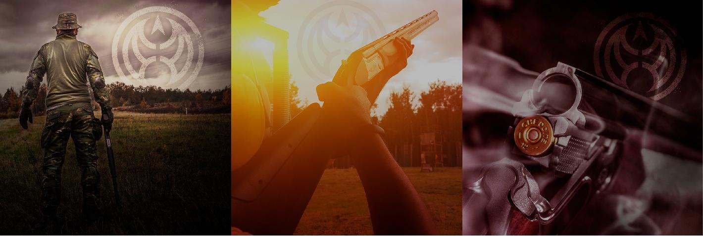 The New Guns Dot Com primary banner image