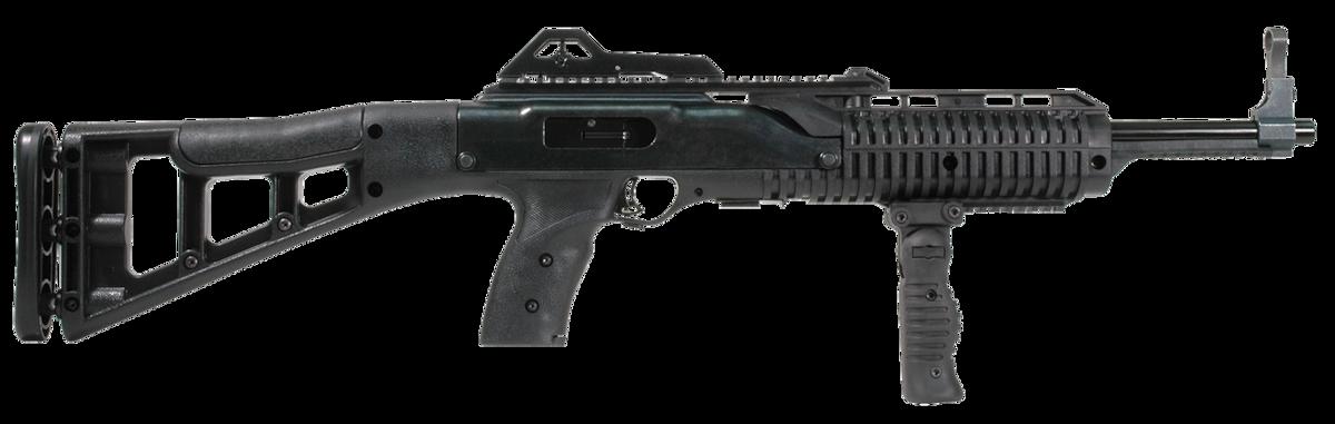 HI-POINT 995TS FG