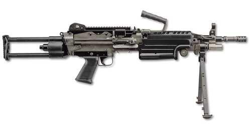 FN_M249S_PARA_Rotators_1-2-1800x900.jpg
