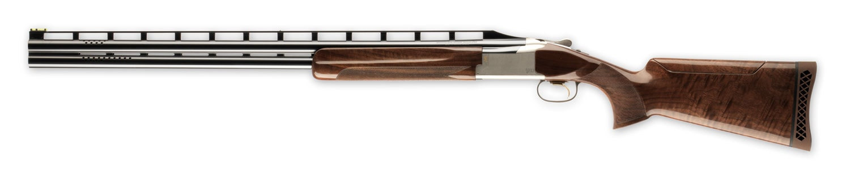 Browning Citori 725 Trap Adjustable Lh