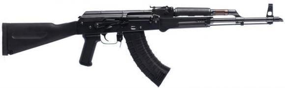 RILEY DEFENSE RAK-47 P