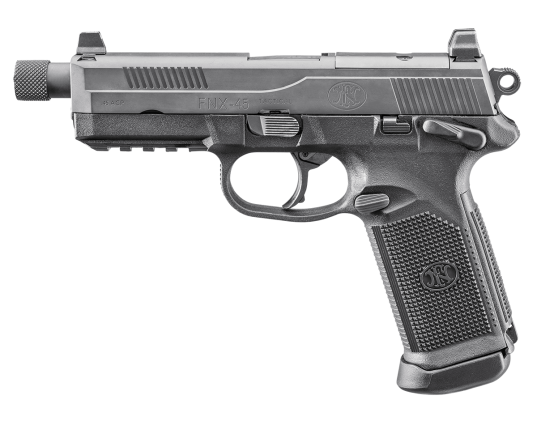 FN FNX45 TACTICAL
