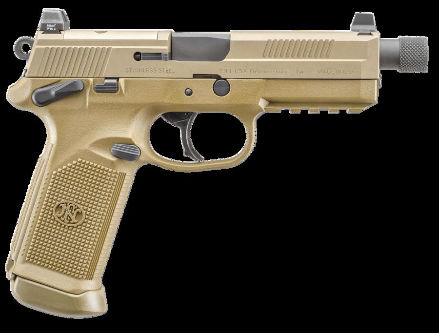 FN FNX45 TACTICAL