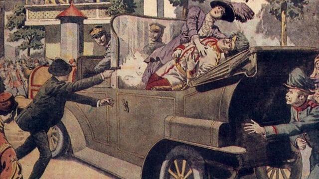 Franz-Ferdinand-1