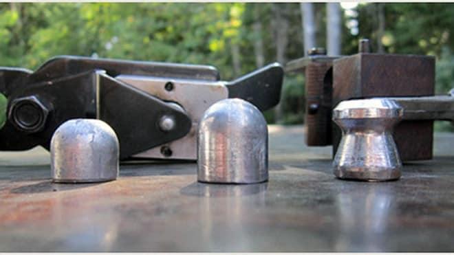 1351626736398home-cast-12-gauge-slugs-cover1