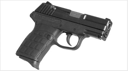Bargain Hunting - The Kel-Tec PF9 :: Guns com