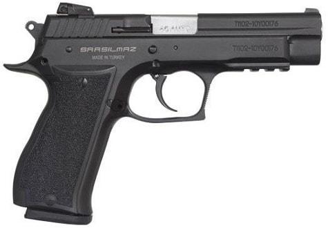 EAA SAR K2 .45 ACP