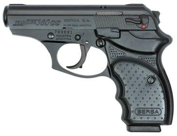 bersa 380 pistol
