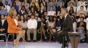 interview-obama