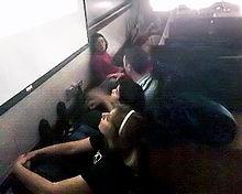 inside-classroom-lockdown-va-tech-shooting