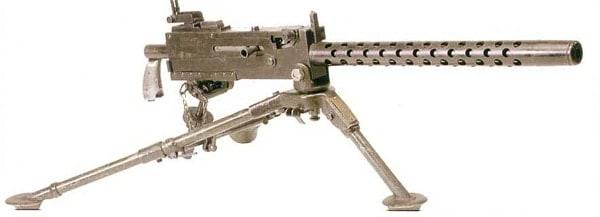 smle gun