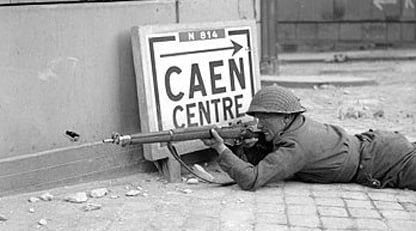 The  303 British: The Round that Built an Empire - Guns com