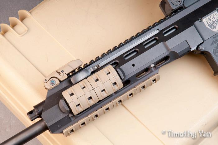 Faxon Firearms ARAK