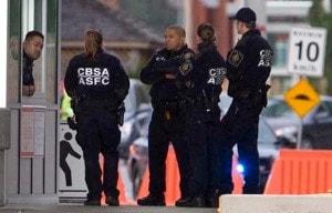 border-guards-canada