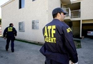 ATF-property