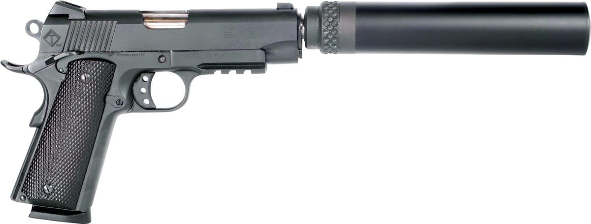 ATI FX45-K