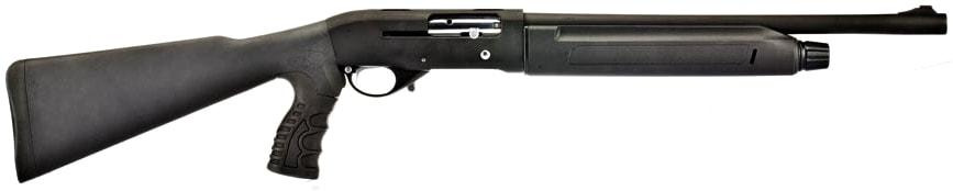 ATI Sultan P1