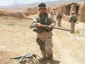 meckler-afghanistan
